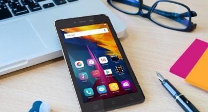 Smartphone Ini Diklaim Mampu Bertahan 10 Hari Standby