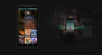 Vero, Aplikasi Media Sosial Pesaing Facebook