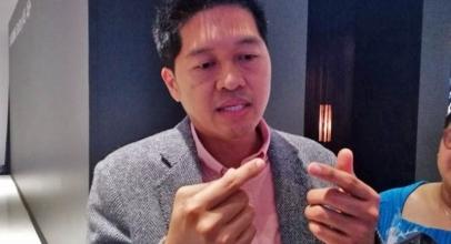 Samsung Indonesia: Ponsel Murah Umurnya Tidak Panjang