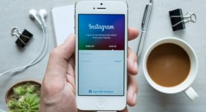 Begini Cara Hapus Akun Instagram