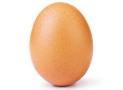 Sosok Dibalik Foto Telur Yang Pecahkan Rekor di Instagram Akhirnya Terungkap