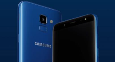Samsung Siapkan Galaxy J8, Bakal Usung Dual-Camera