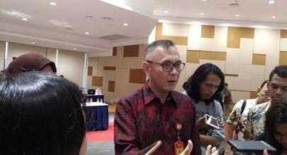 Ini Jawaban Indosat, Terkait Registrasi SIM Card Yang Bermasalah