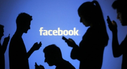 8 Hal Yang Harus Diamankan Dari Akun Facebook