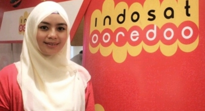 Indosat Ooredoo Imbau Pelanggannya Registrasi Ulang Kartu Pra-Bayar
