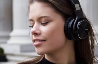 Cowin Meluncurkan Tiga Headset Bluetooth Terbaiknya di Indonesia