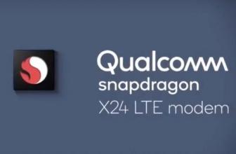 Qualcomm Teruskan LTE Gigabit dengan Perkenalkan Modem LTE 2 Gbps
