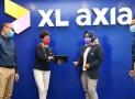 RUPSLB XL Axiata Lahirkan Direktur Baru