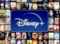 Aplikasi Disney+ Tembus 100 Juta Unduhan Berbayar