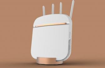 D-Link Inisasi Era 5G dengan Mobile Router Gateway Revolusioner