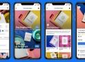 Facebook Shop; Dari Media Sosial ke e-Commerce