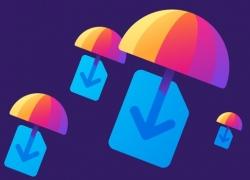 Firefox Send, Cara Transfer File Besar Bikinan Mozilla