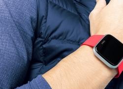 Fitbit Rilis Tiga Wearable Baru, Satu buat Anak