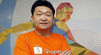 Forrest Li dan Kontribusi Tiga Bisnis Digitalnya