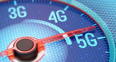 5G Menggiurkan Namun Butuh Modal Besar