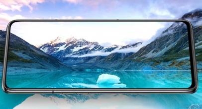 Sinyalpedia; Apa Itu FOV alias Field of View di Kamera Smartphone?