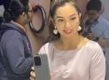 Samsung Galaxy S20 Dilego Rp 13 Juta