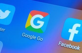 Microsoft dan Media Amerika Bersatu Melawan Google