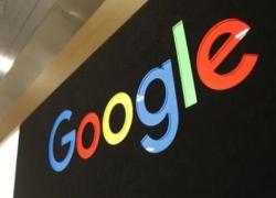 Google Sumbangkan  Rp 13 Triliun  Lebih untuk Hadapi Covid-19