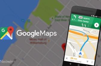 Trik Jitu Gunakan Google Maps