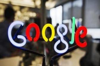 Google Cemas, Pemerintah Australia Bakal Berlakukan Aturan Baru