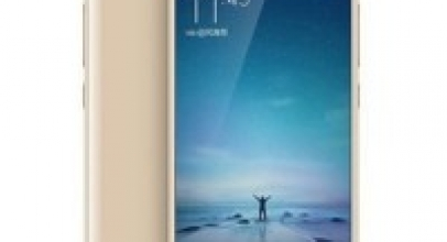 Belum Rilis, Xiaomi Mi 5 Terbongkar di Situs E-Commerce