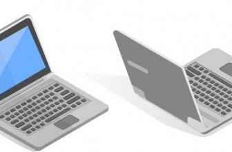 Indosat Ooredoo Gelar Kompetisi HackData Berbasis Analitik Data