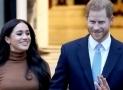Bos Netflix Siap Ajak Pangeran Harry dan Meghan Markle Ramaikan Netflix