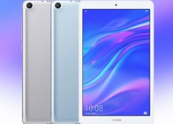Honor Tab 5, Tablet Gamer Harga Terjangkau