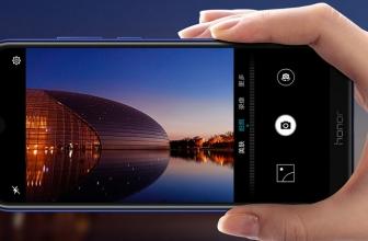Siapkan Rp 1,7 Juta Buat Huawei Honor Play 8A