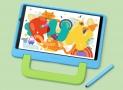 Huawei MatePad T8 Kids Edition Tenangkan Orangtua