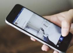Tips Instagram: 5 Langkah Hilangkan Jejak Riwayat Pencarian di Instagram