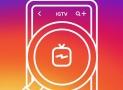 Tombol IGTV Instagram Bakal Dihapus