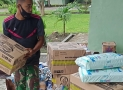 XL Axiata Buka Donasi untuk Korban Gempa Sulawesi Barat
