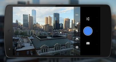 10 Hal Penting Saat Rekam Video dengan Smartphone