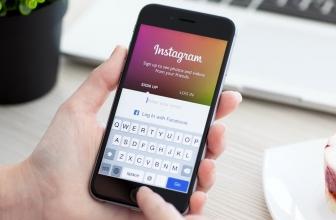 Optimalisasi 8 Fitur Instagram