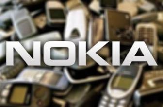 Dibalik Kembalinya Nama Nokia