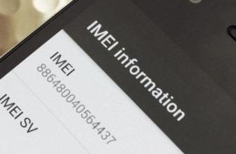 Kominfo Terus Sosialisasi Soal IMEI di Batam