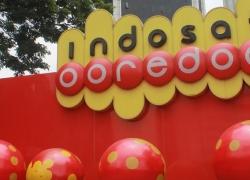 Indosat Ooredoo Gelontorkan Rp 633 Miliar untuk Paket Kompensasi PHK Karyawan