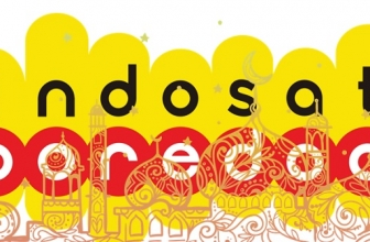Indosat Ooredoo Sambut Ramadan dengan Beragam Penawaran