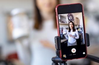 XL Corner: Instagram Reels Makin Digemari Nih, Yuk Dalami!