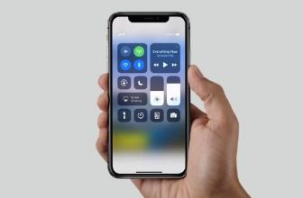 iPhone 10 Tahun Lahirkan 18 Seri