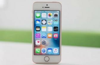 Apple Siapkan iPhone Baru Seharga Rp 5 Jutaan Maret Nanti