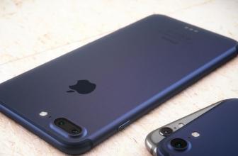 iPhone 7 Rilis Indonesia, Bagaimana?
