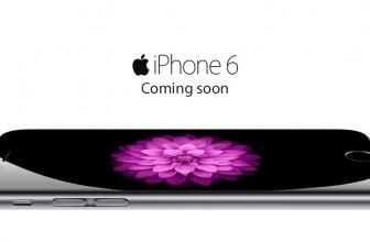 Operator Buka Halaman iPhone 6 Series
