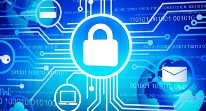Lima  Keuntungan Memakai iSOC Security dari Indosat Ooredoo Business