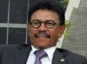 Menkominfo Akan Talkshow di Ajang World Economic Forum