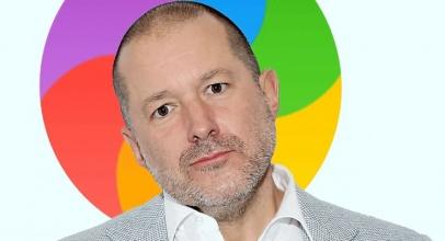 Resmi! Jony Ive Mundur dari Apple