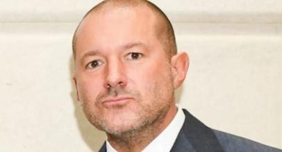 Jony Ive, Desainer Produk Apple Itu Undur Diri