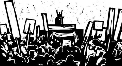 Bijaksana Bermedsos Jelang Pemilu